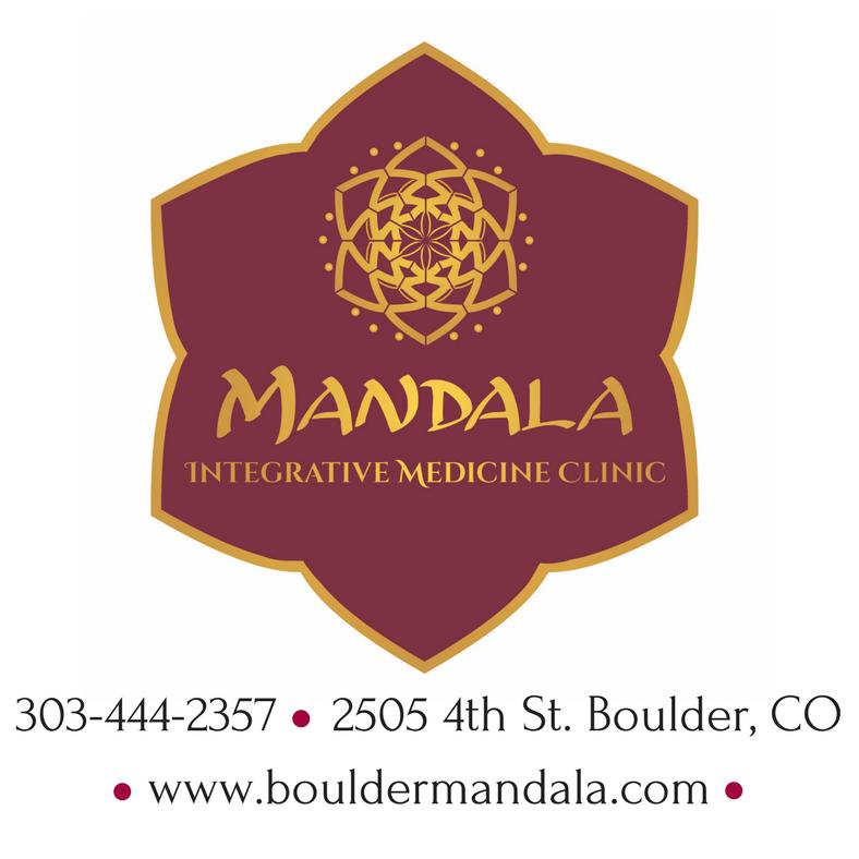 MandalaClinic.png