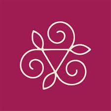 indiebirthschool_logo.jpeg