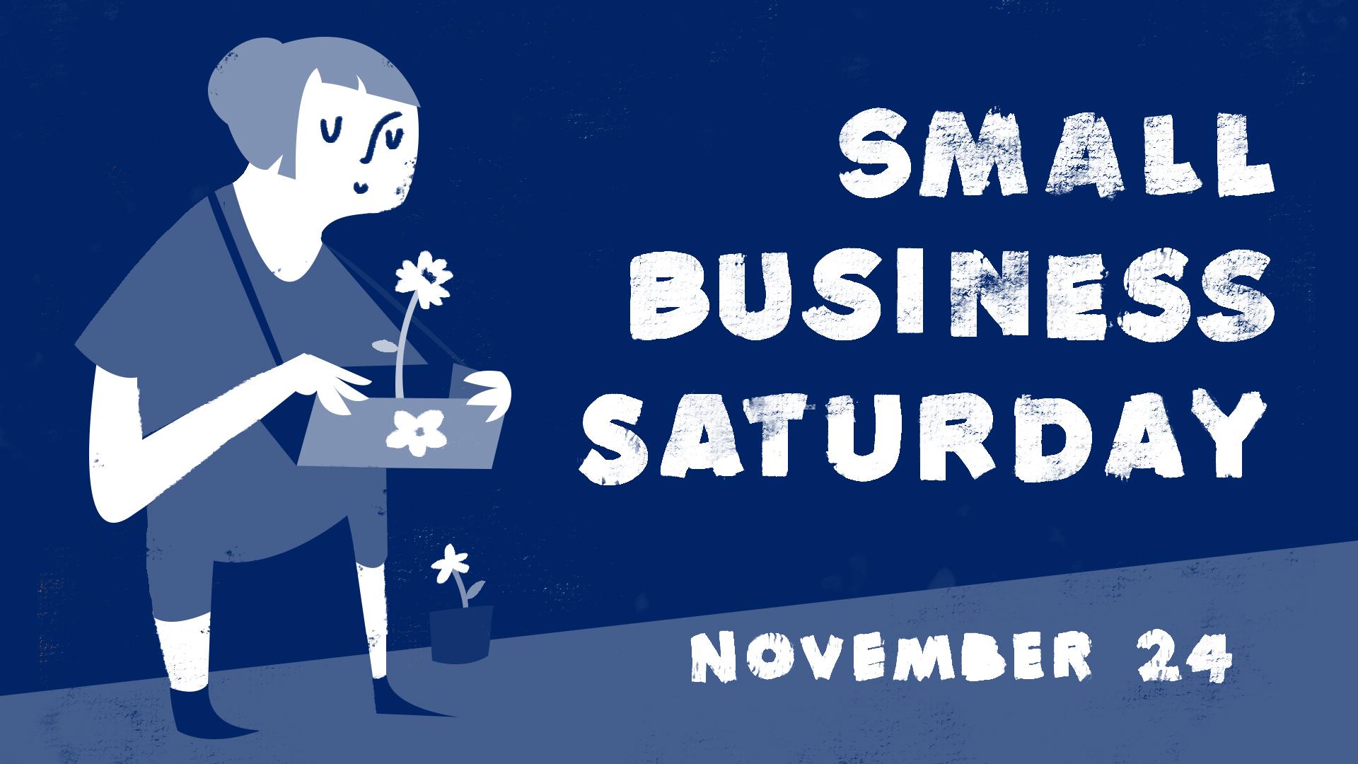 small biz saturday.jpg