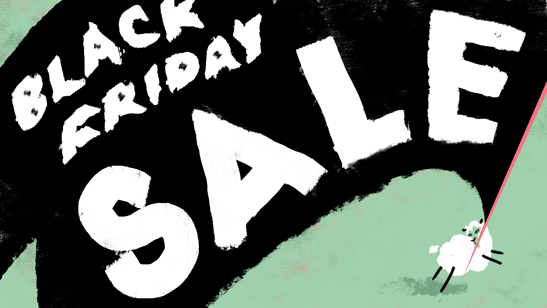 black friday banner.jpg