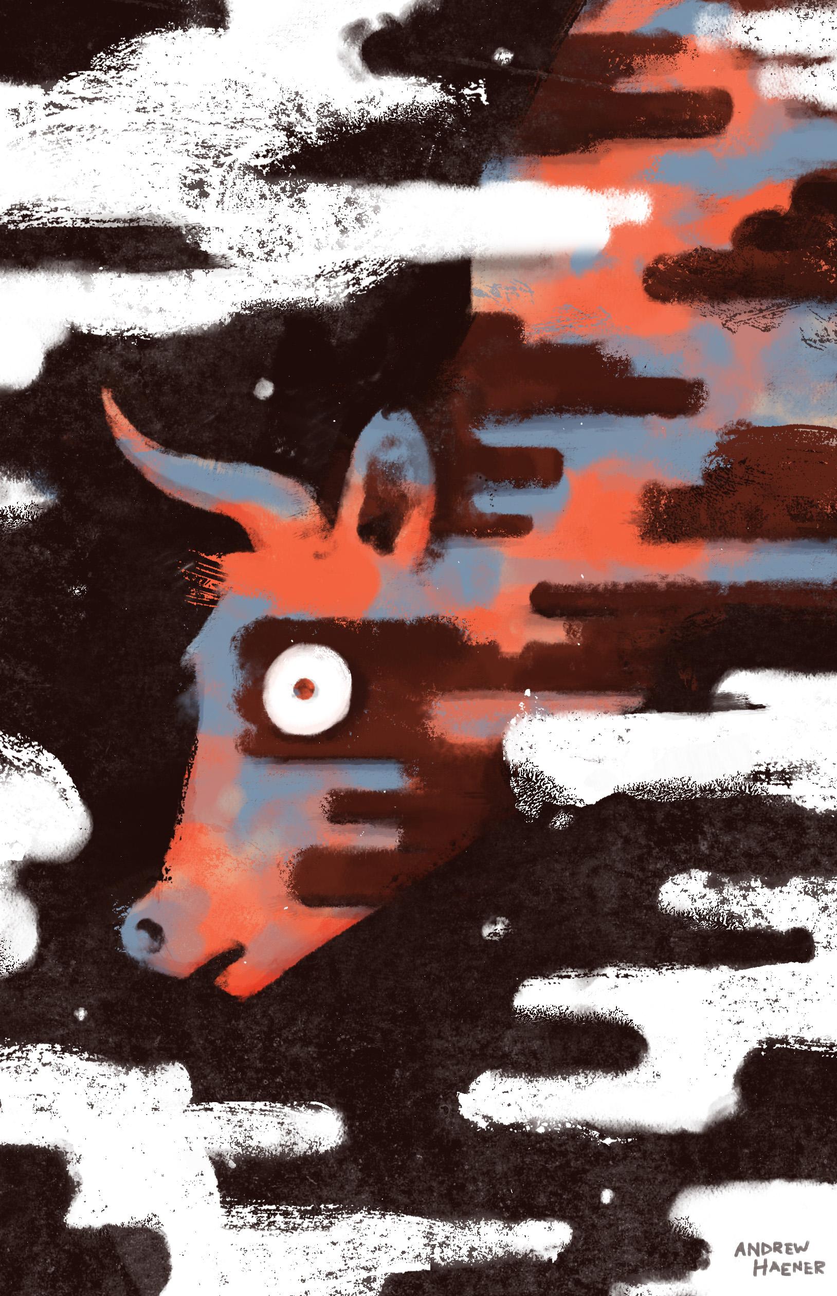cows on mars.jpg