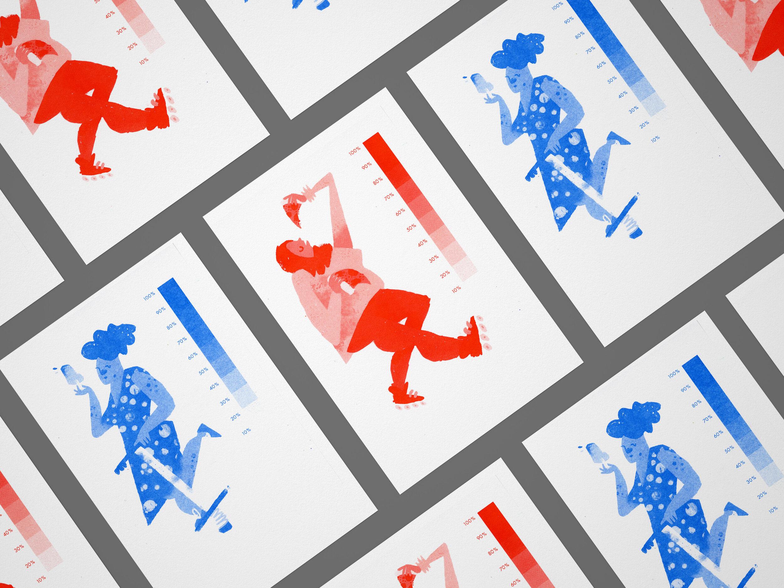 Haener_SportsnSnacks_Posters.jpg