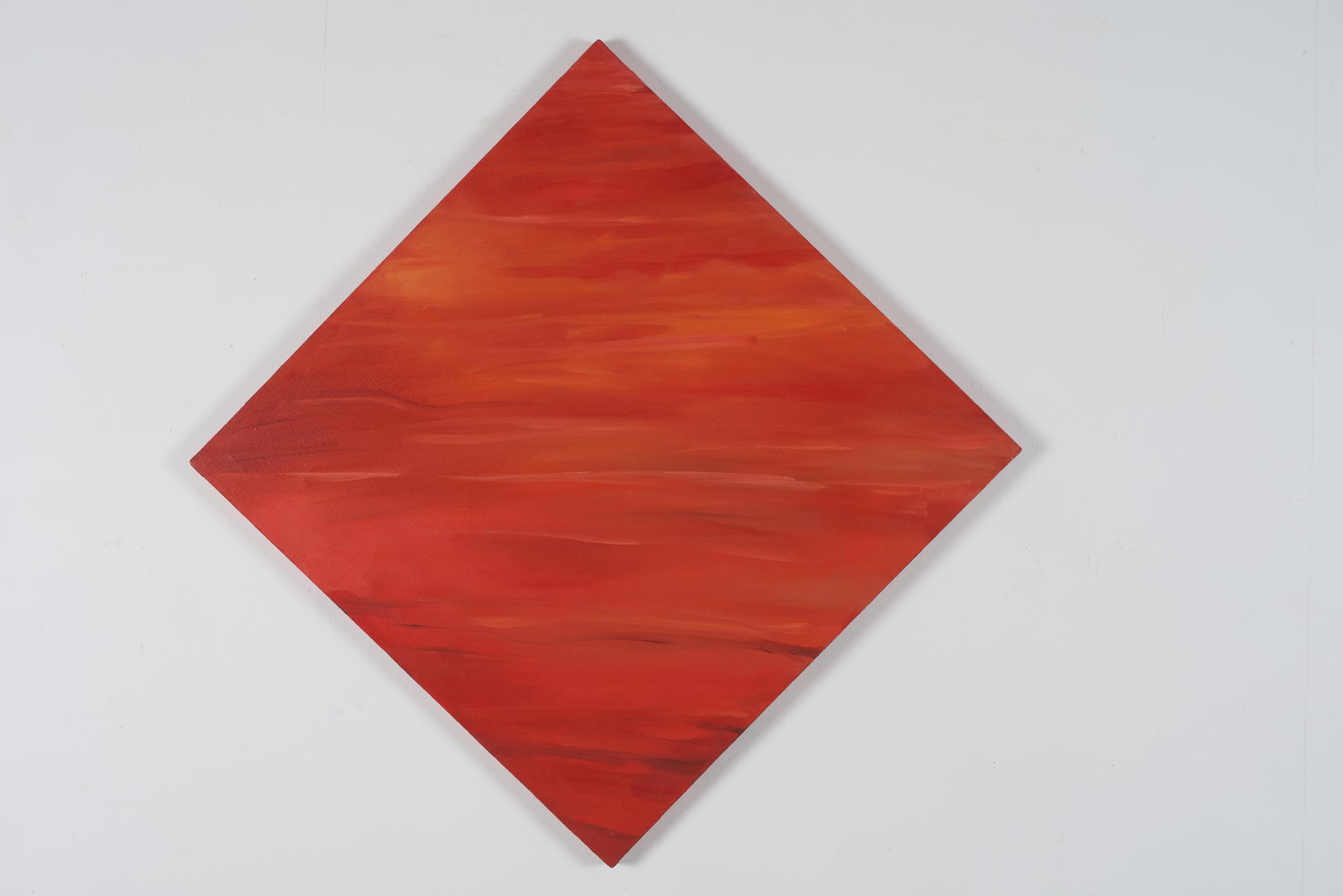 oil on Canvas,2009.jpg