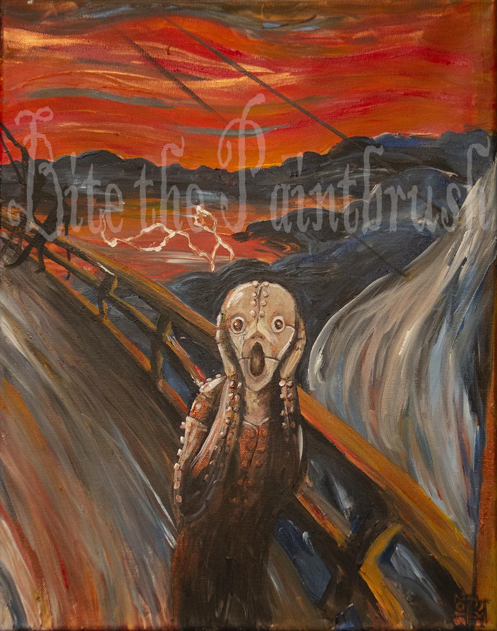 2015 Screampunk.jpg