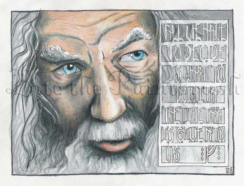 2005 800w Gandalf---.jpg