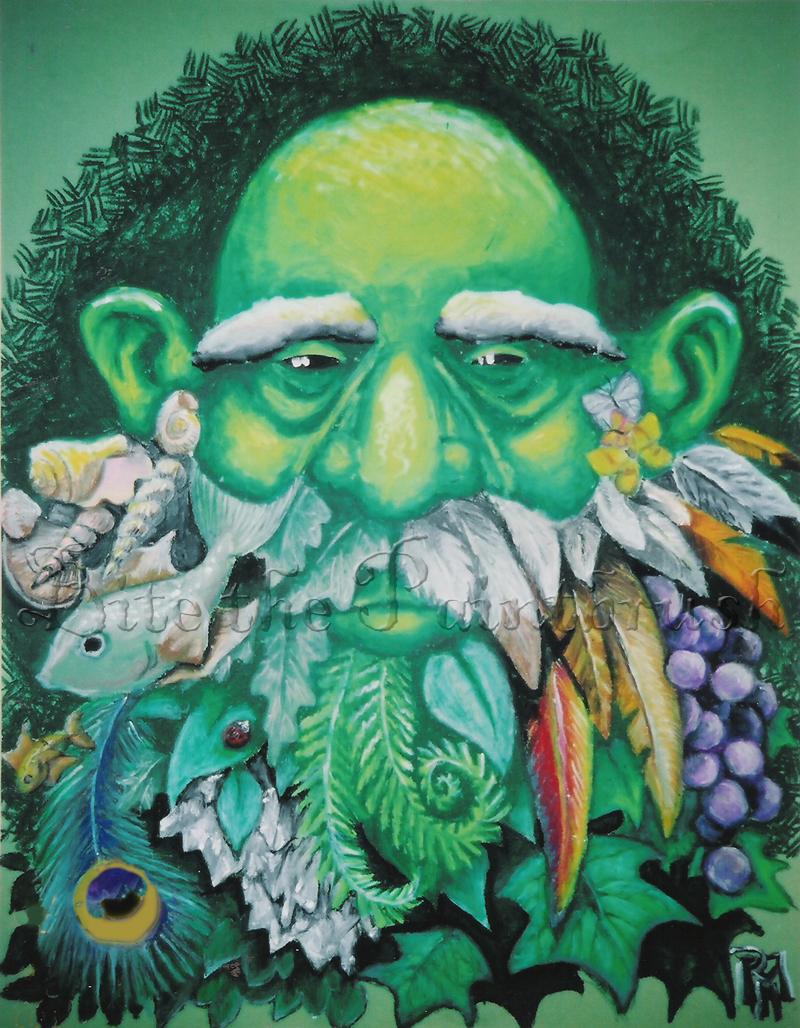 2002 800w Green Man.jpg