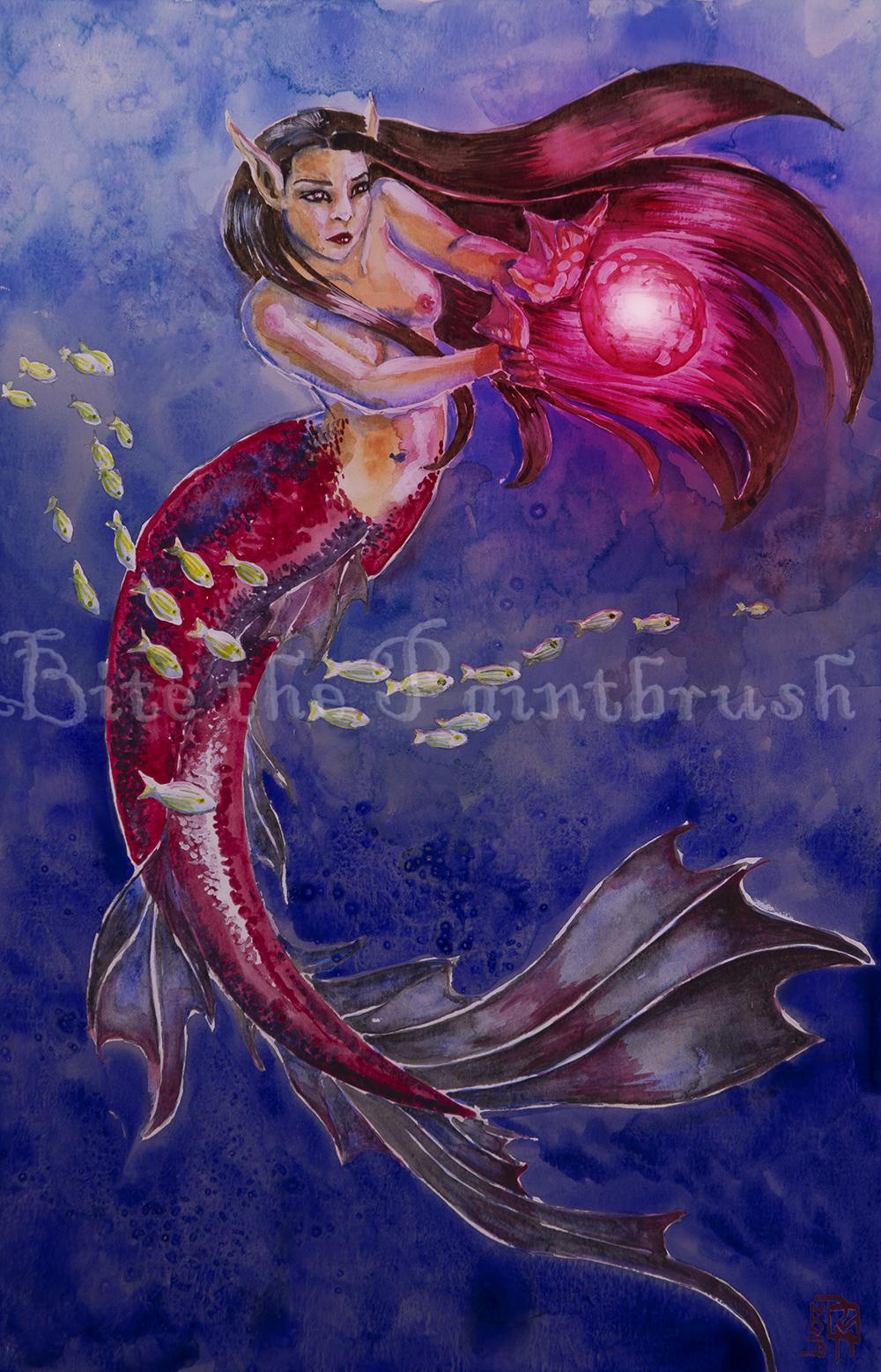 800w scarlet sea witch.jpg