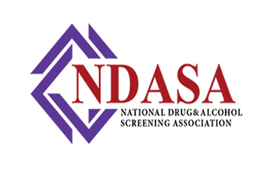 national org advocating for drug-free workplaces & communities -