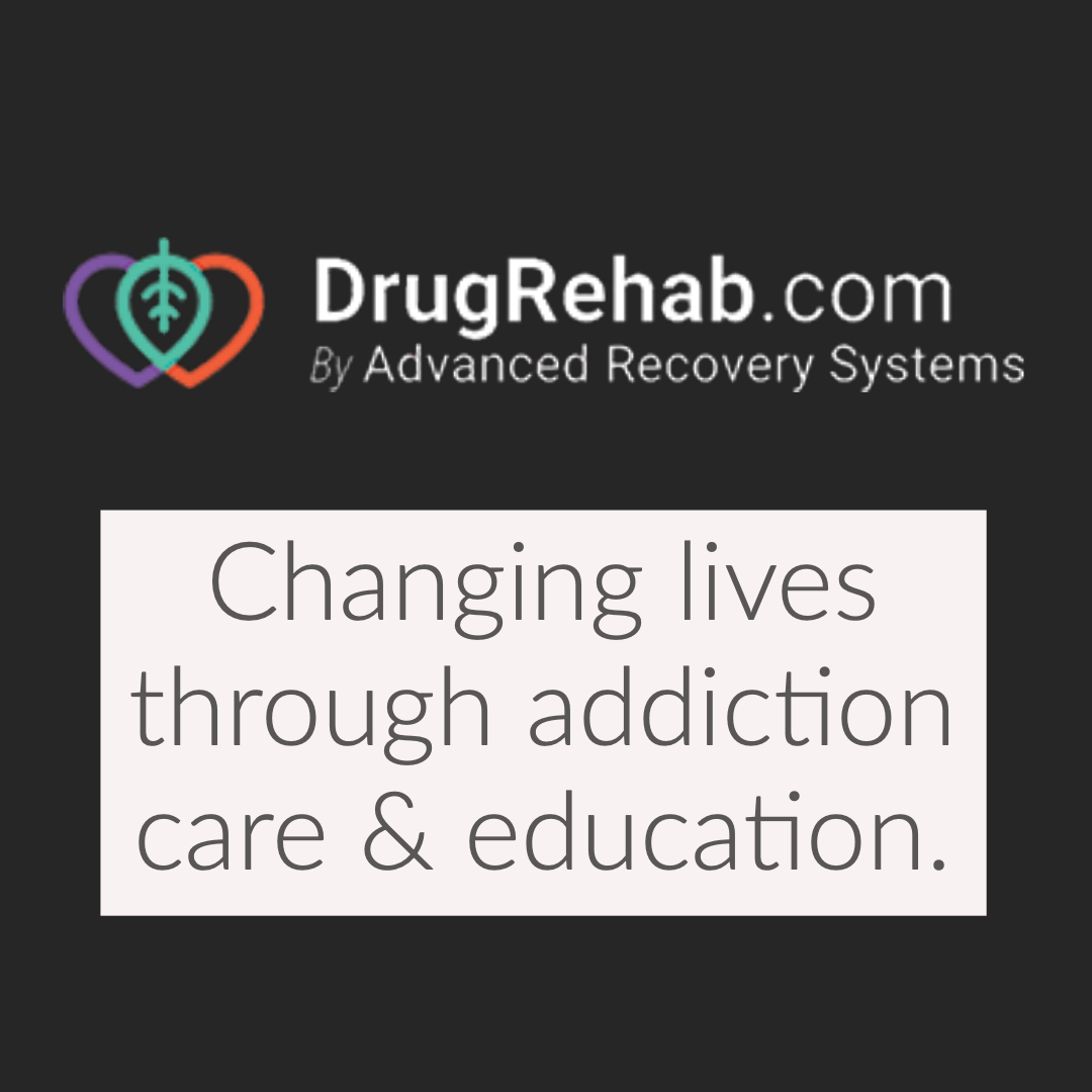 Provides info, resources & treatment for people battling addiction -