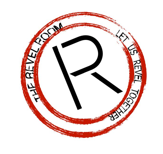 Revel Room Stamp.jpg