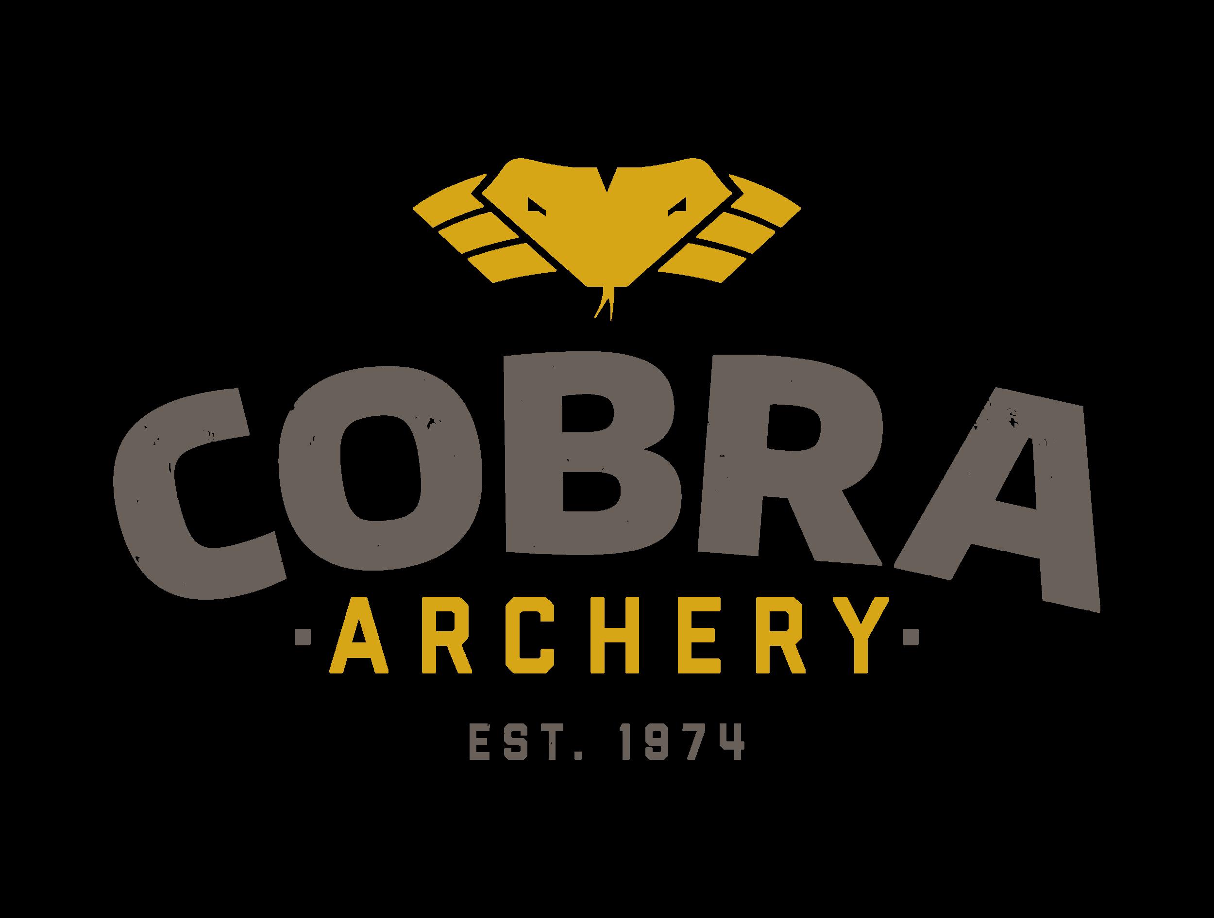 Cobra-Archery-Logo-Primary-Grunge.png