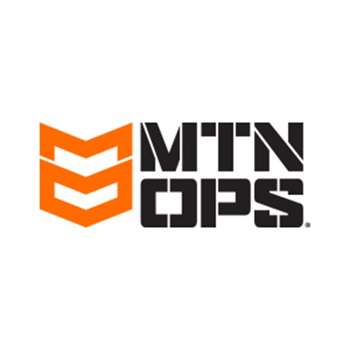 240328_mtn-ops_t1200.jpg