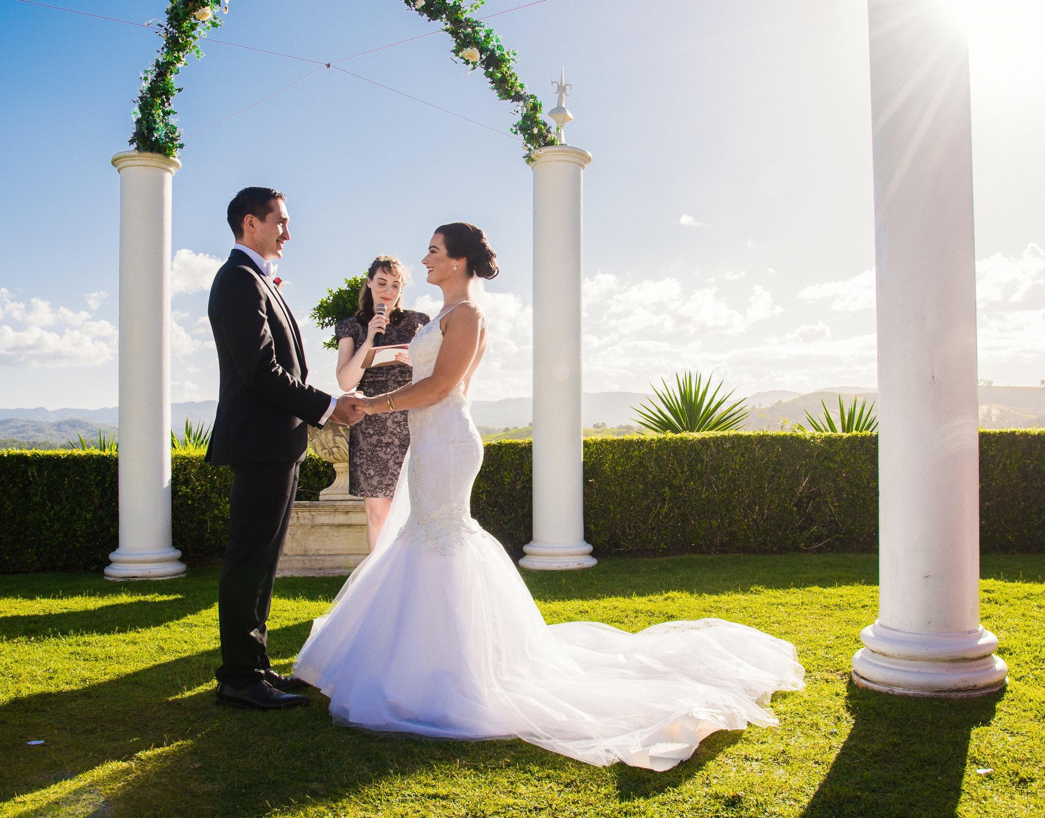 Stephanie+and+Tim+Wedding+Collection-274.jpg