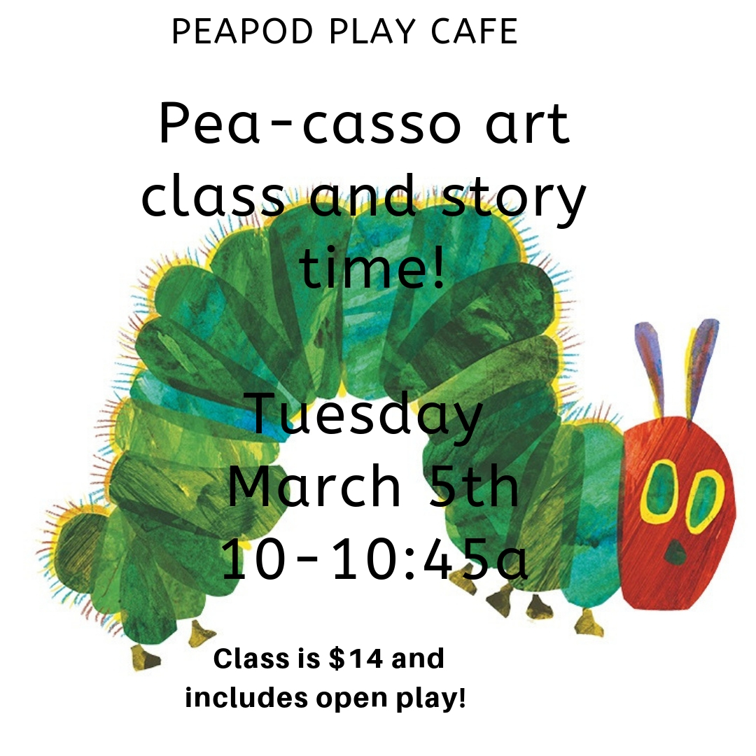PEAPOD PLAY CAFE.jpg