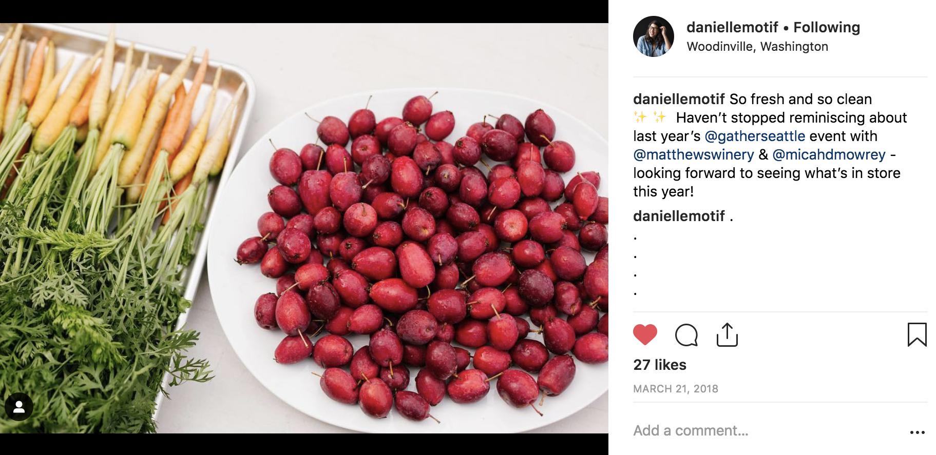 DanielleMotif.Food.png