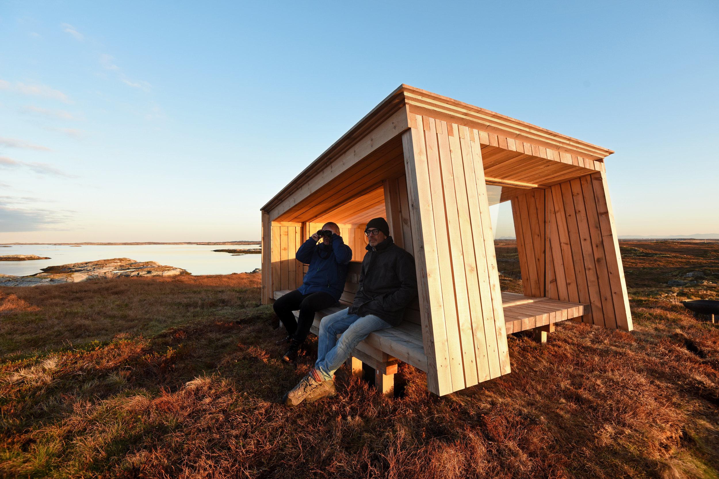 Smøla wind shelter Fugleøya view November 2014 © Tormod Amundsen Biotope.jpg
