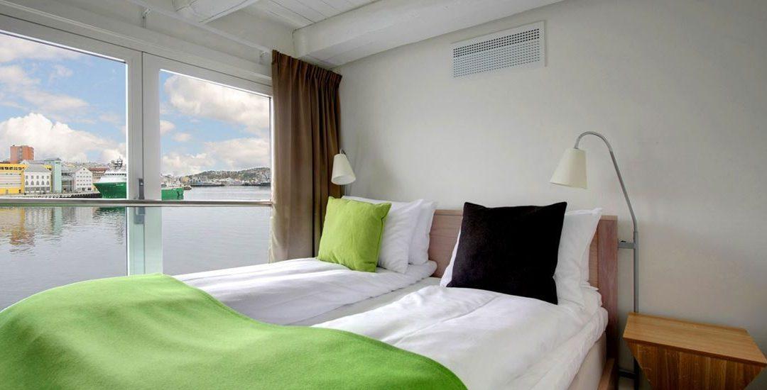 Thon-hotel-Kristiansund-1080x550.jpg