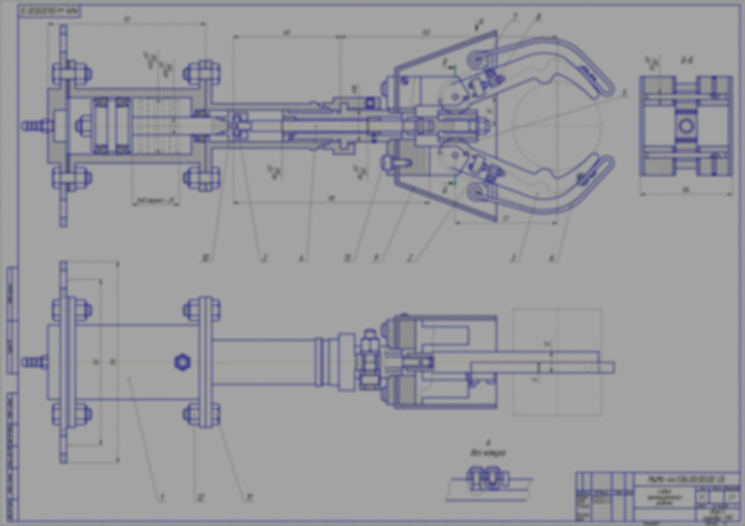 BattleBots 2020 — Berserker Robotics | Battlebot Schematics |  | Berserker Robotics