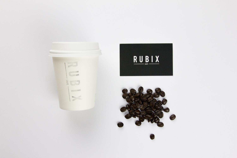 rubix-1.jpeg