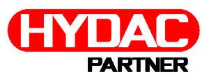 Hydac_partner+-+Copy.jpg