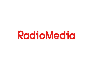radiomedian-logo+-+Copy.png