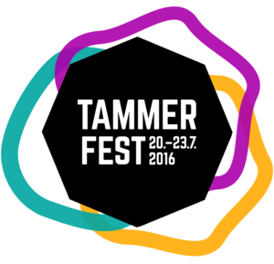 tammerfest2016+-+Copy.png
