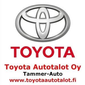 Toyota_Tammer-Auto320x320-320x0+-+Copy.jpg