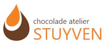 chocolade_atelier_stuyven_tb.png