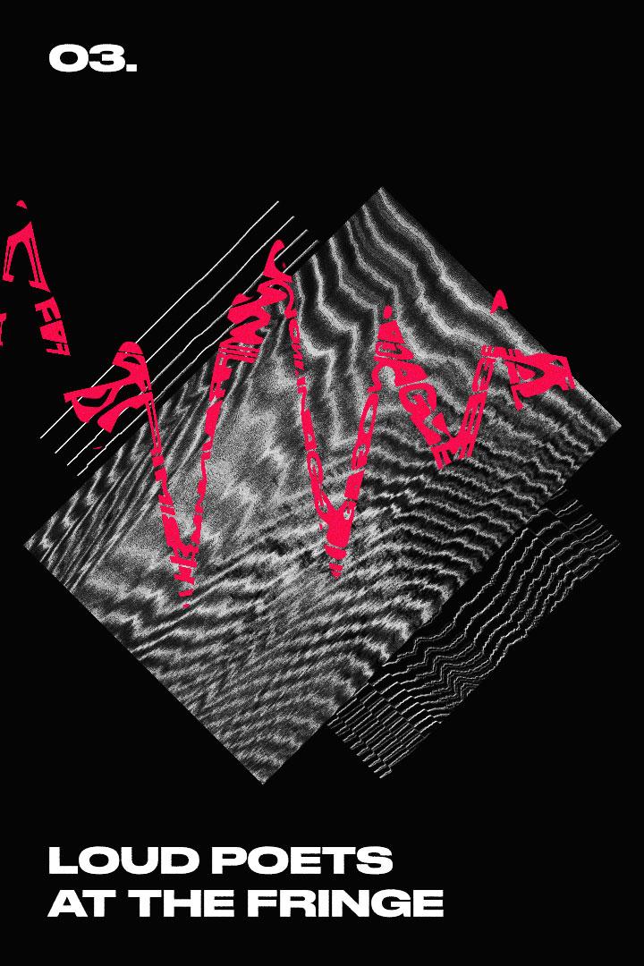 03_LP-Display-Fringe-v1.jpg