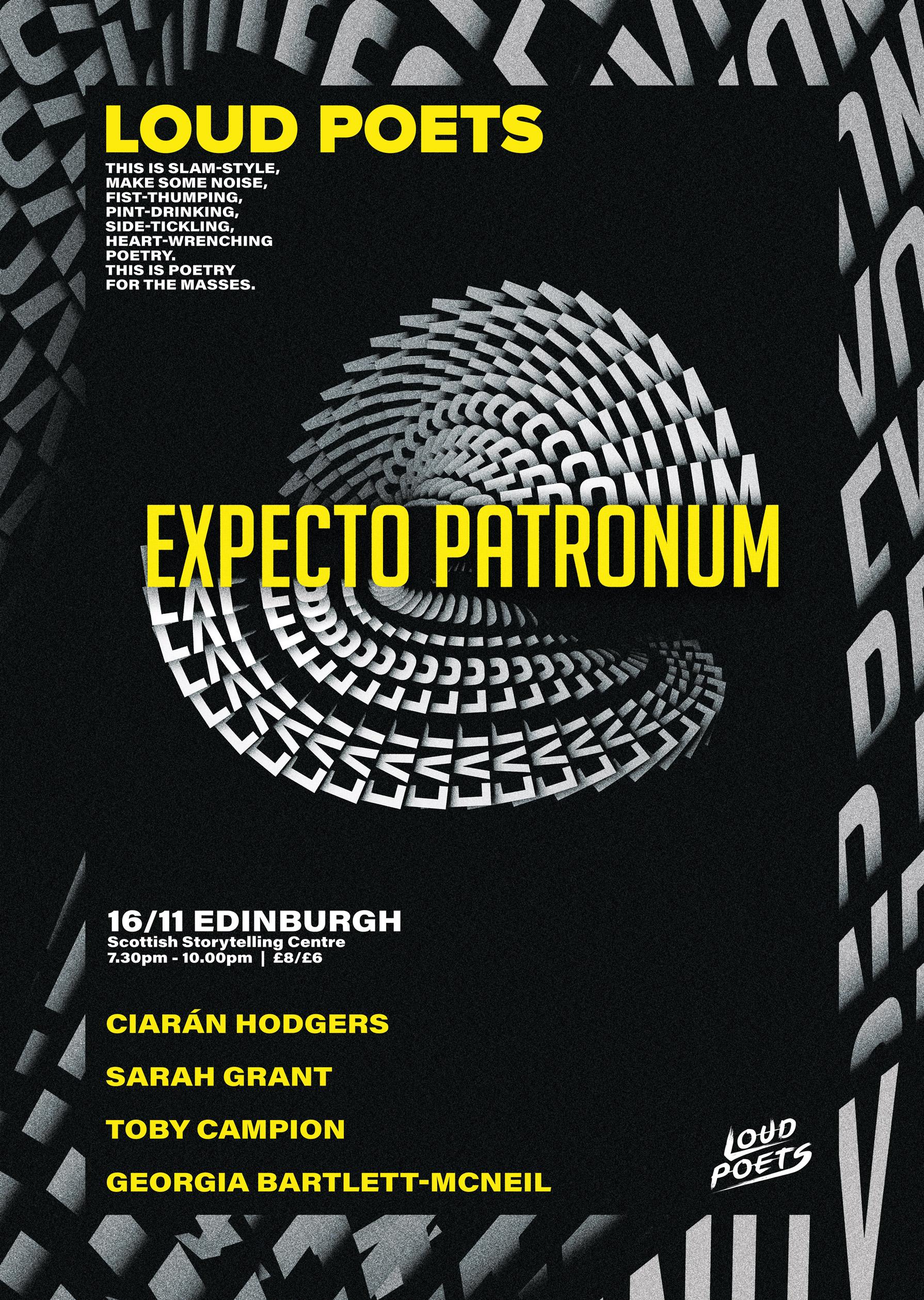 Expecto-Patronum-A3-3mm-Bleed.jpg