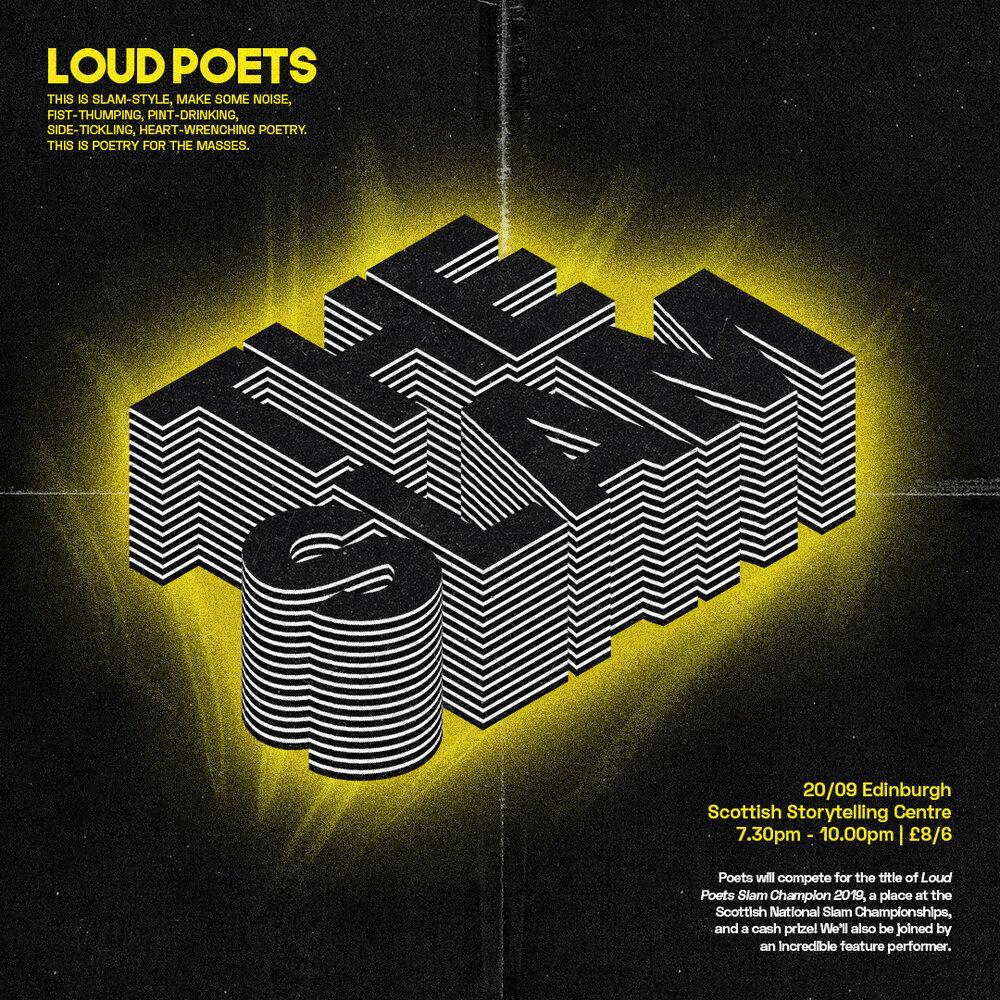 01 - LP The Slam 1x1.jpg