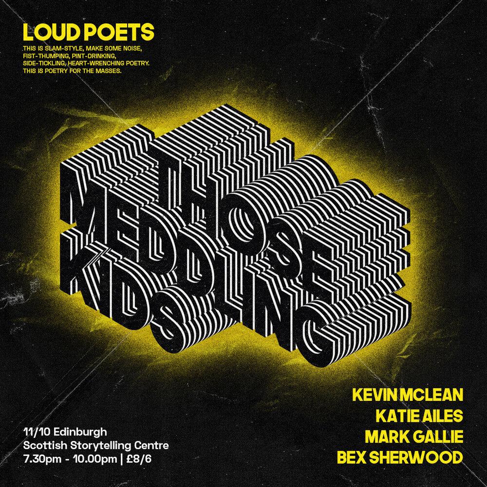 04 - Those Meddling Kids 1x1.jpg