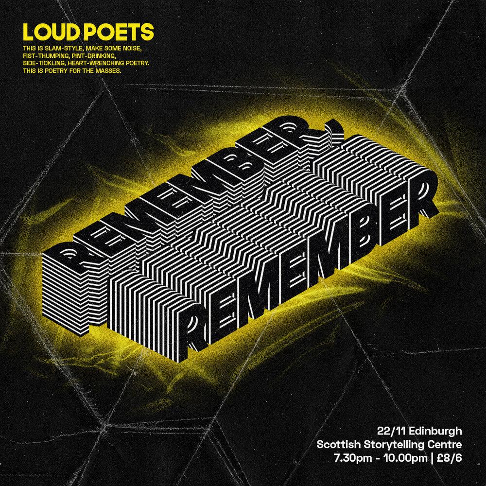 06 - Remember, Remember 1x1.jpg