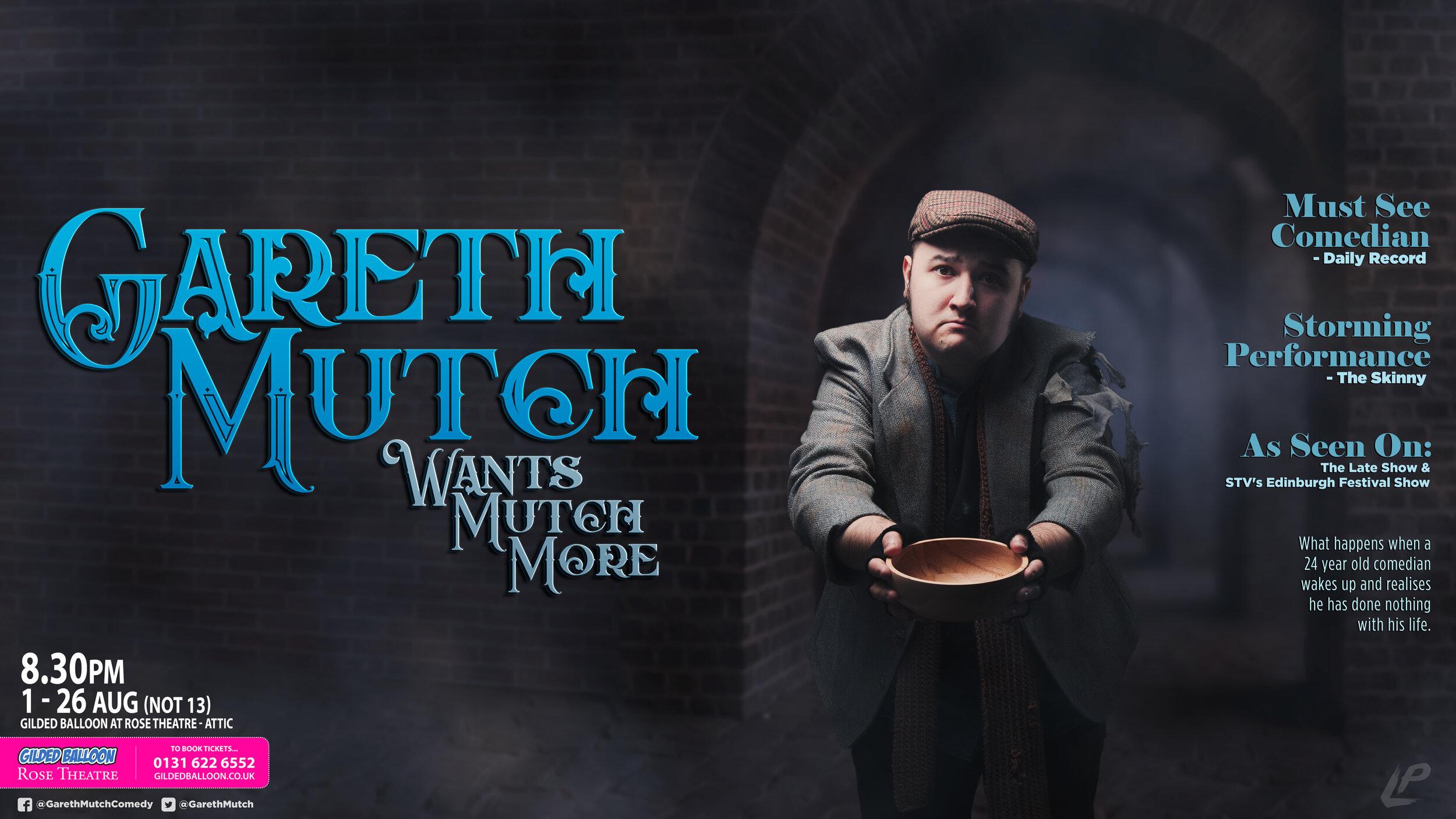 Gareth-Mutch-Wants-Much-More-Wide.jpg