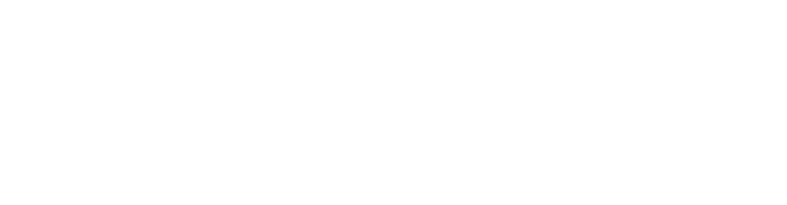 Threshold_Logo_Wht.png