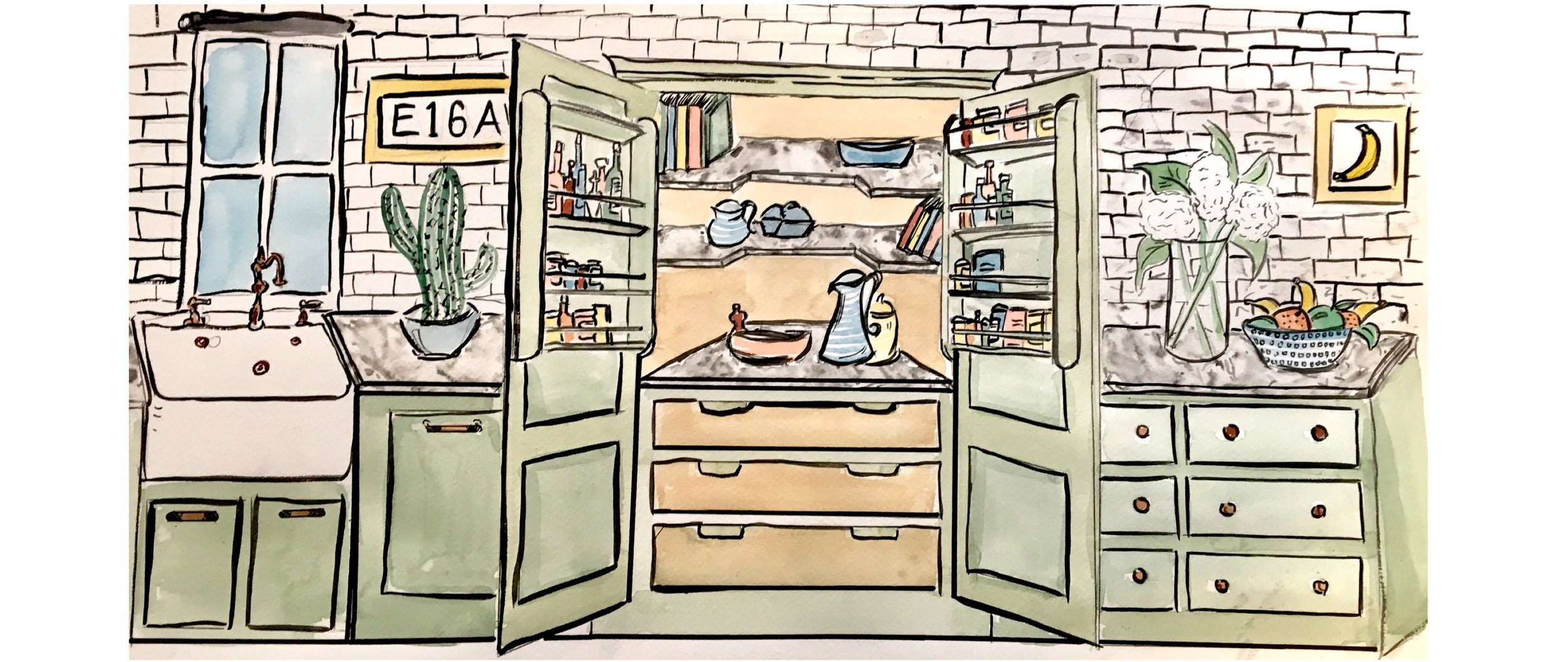 Herringbone-Pantry-Illustration.jpg