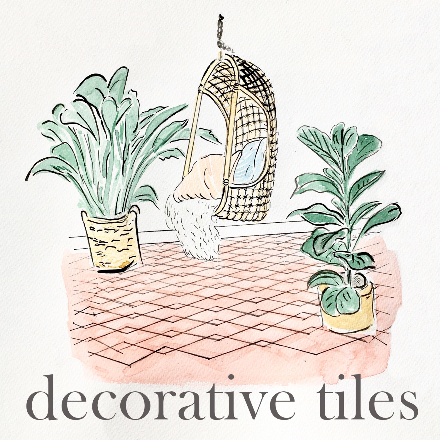 Decorative Wall Tiles.jpg