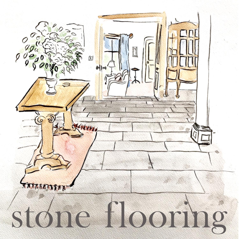 Natural Stone Flooring.jpg