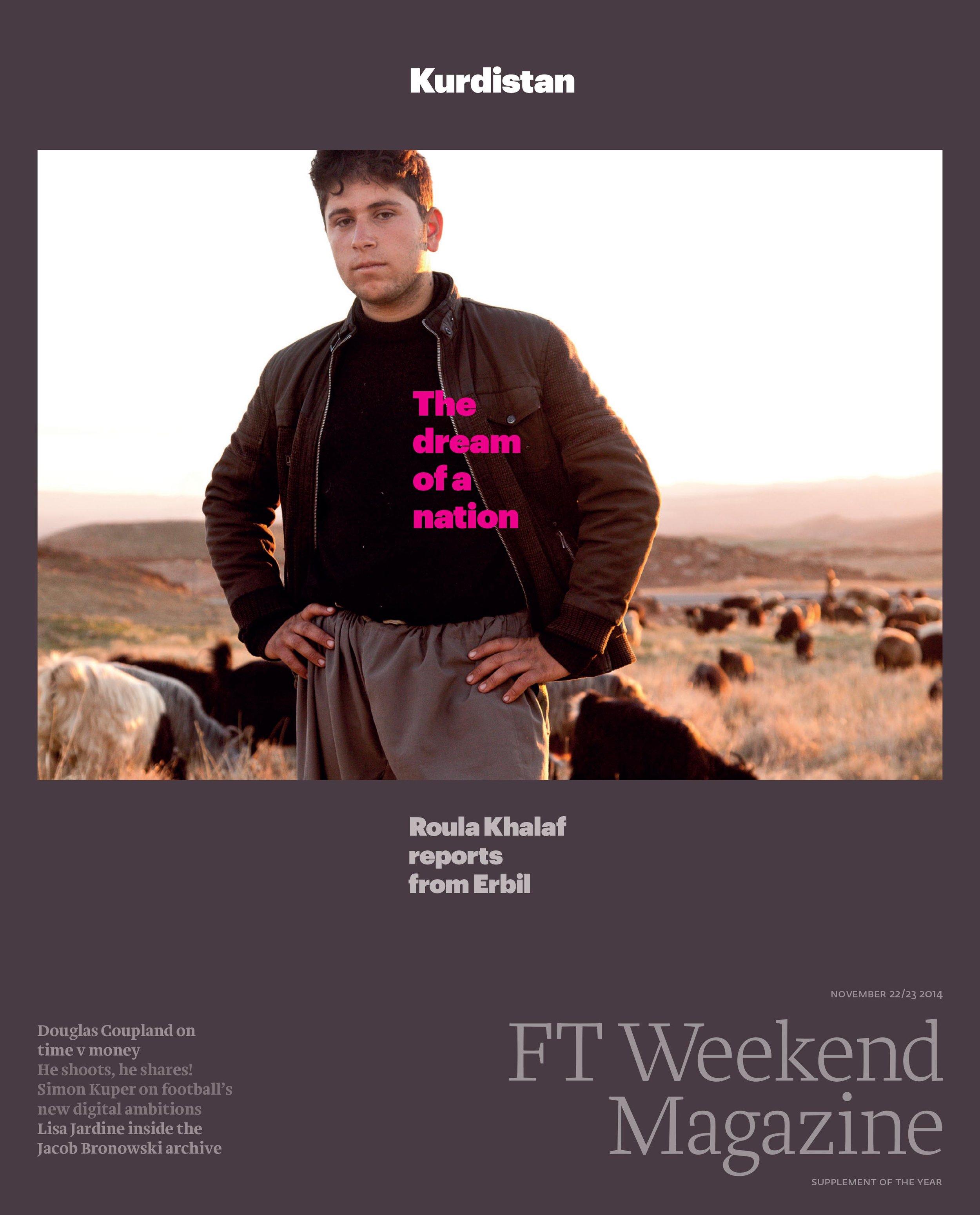 FTKurdistan1.jpg