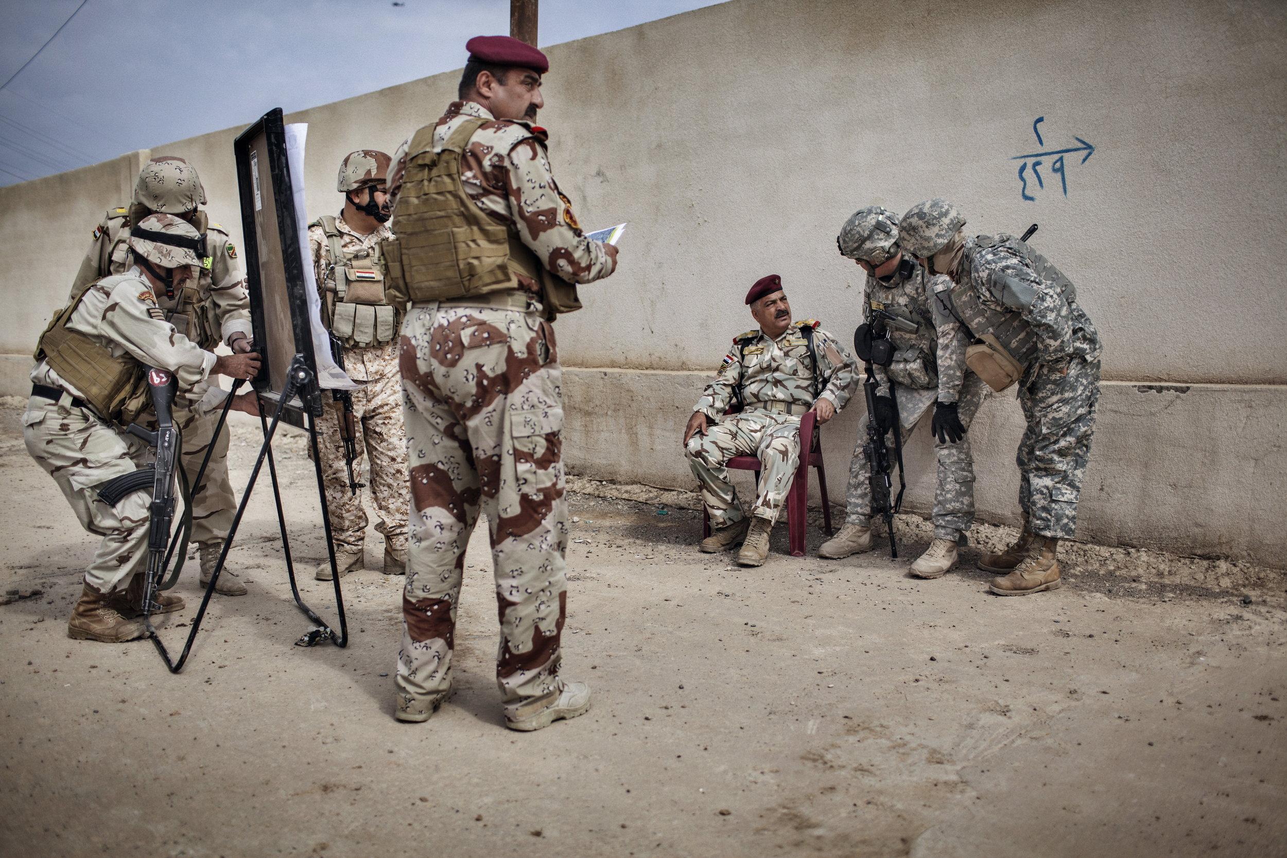 Sebastian_Meyer_Iraq_15.jpg