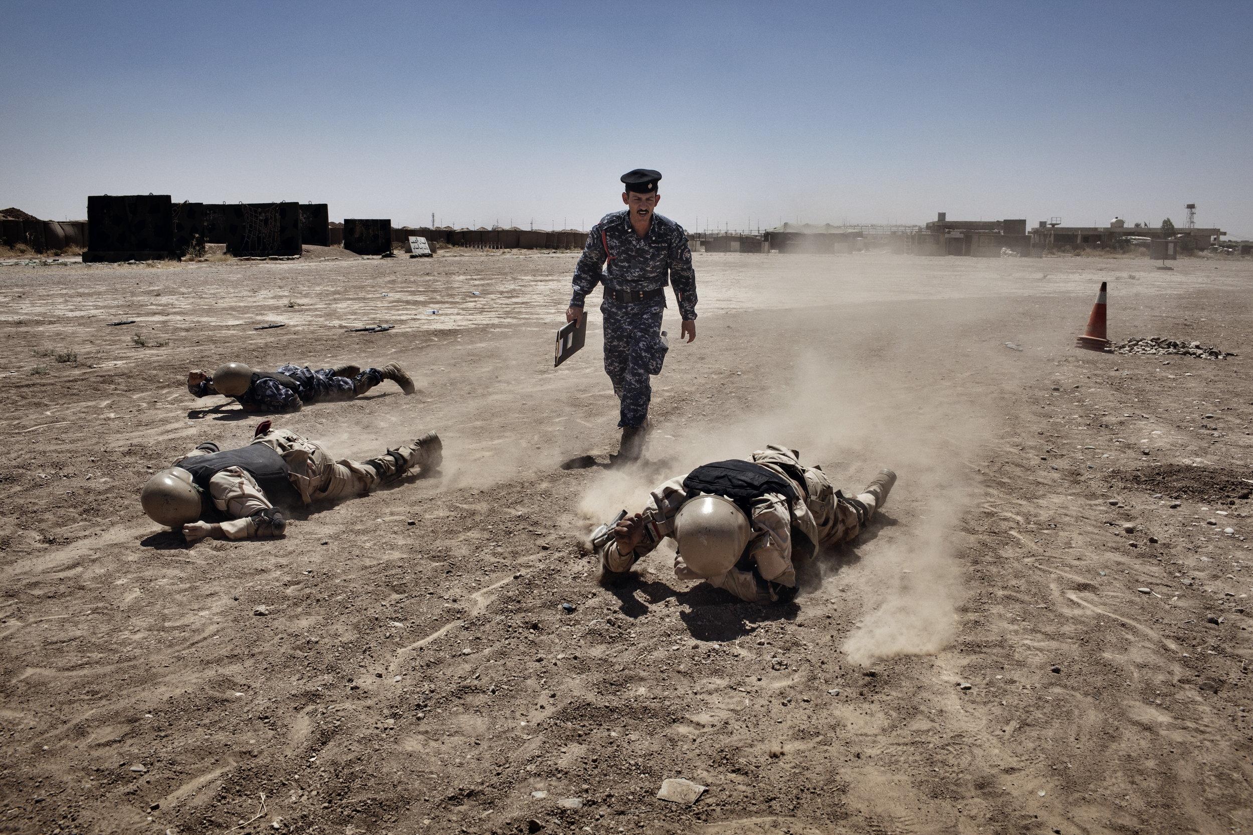 Sebastian_Meyer_Iraq_25.jpg