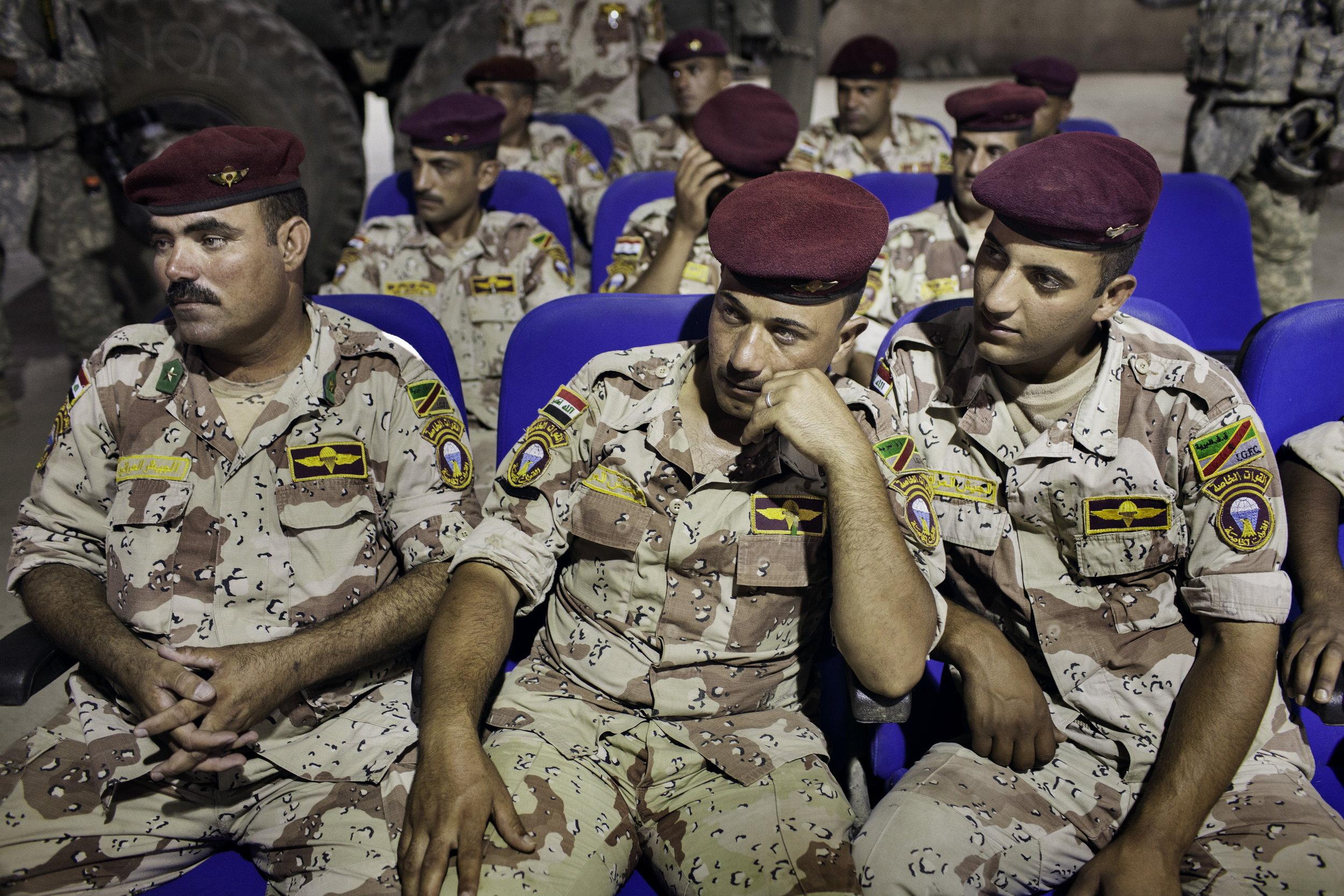 Sebastian_Meyer_Iraq_26.jpg