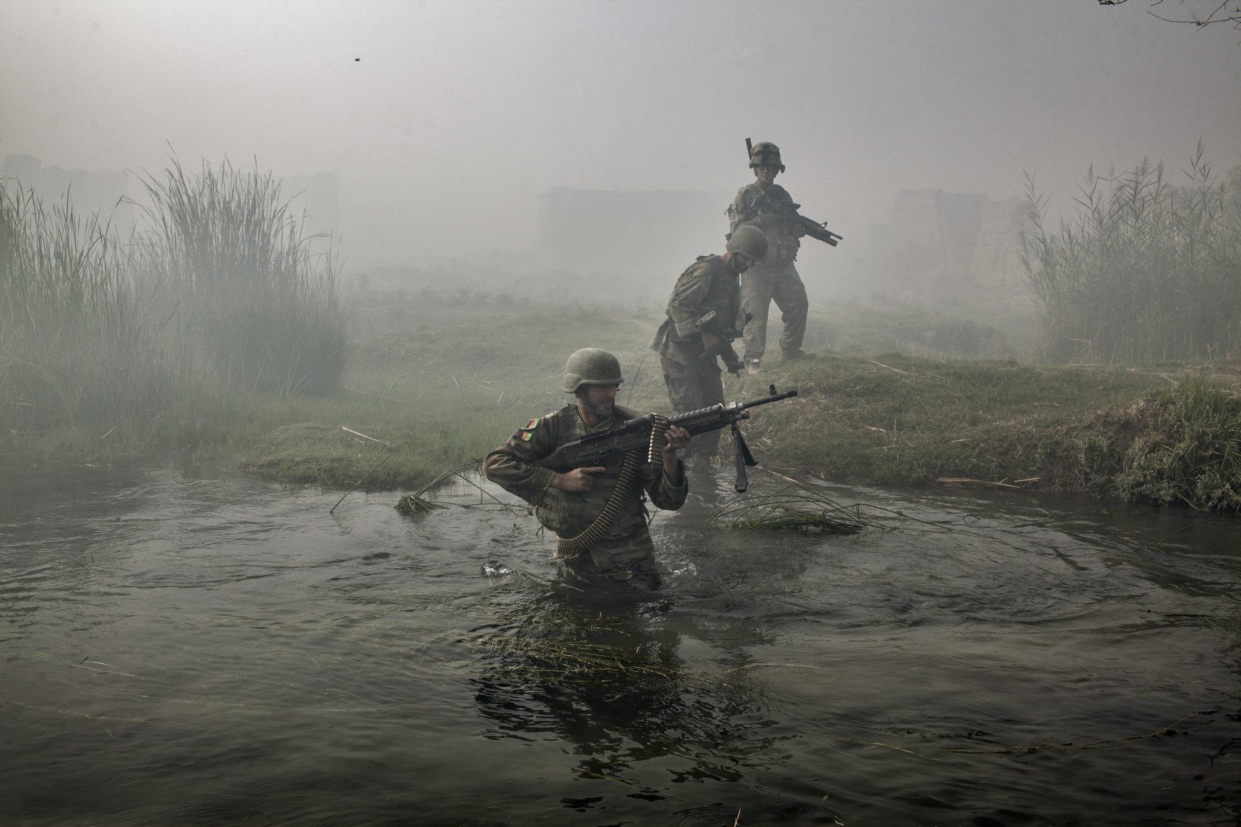 Sebastian_Meyer_Afghanistan_01.jpg