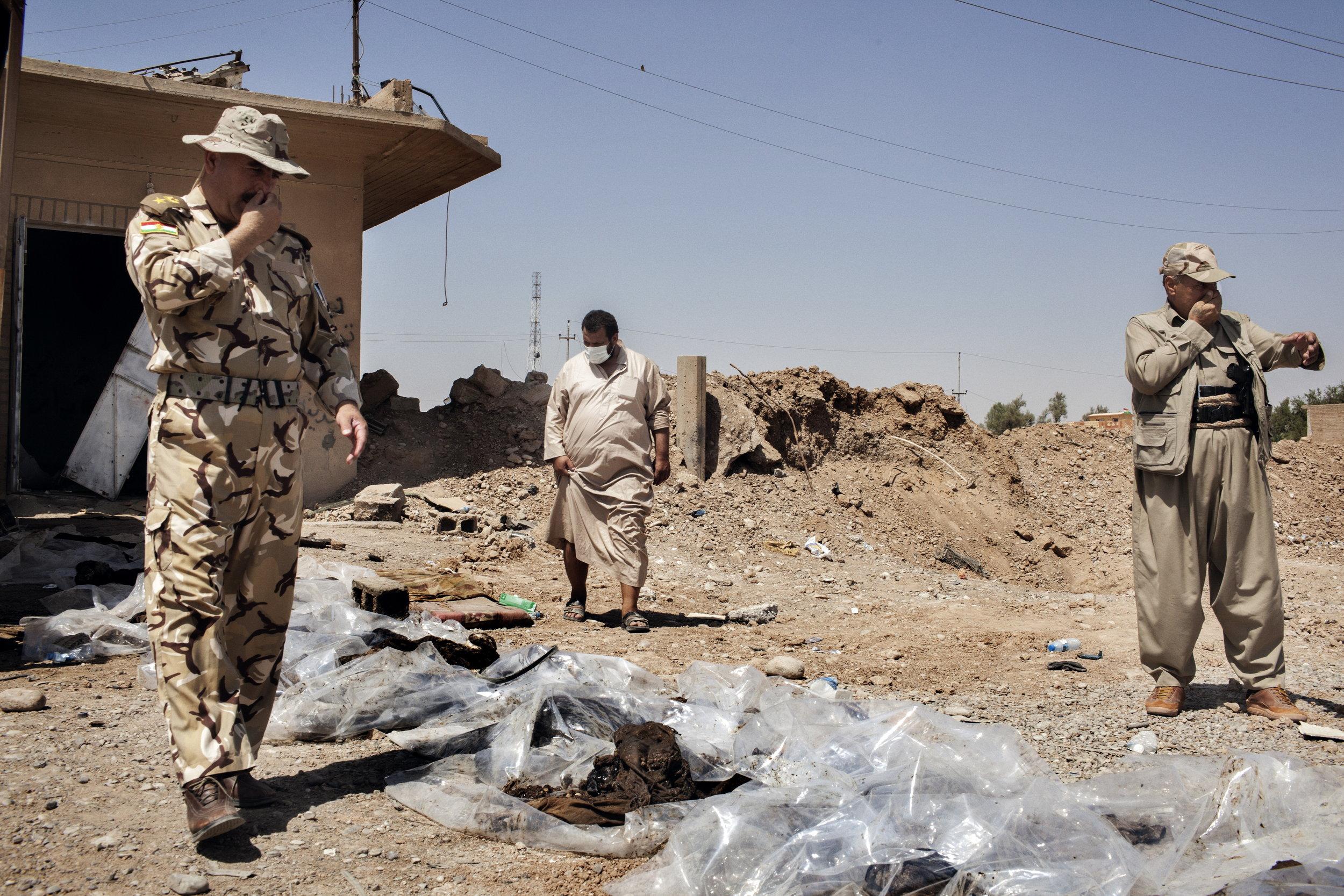 Sebastian_Meyer_Iraq_30.jpg