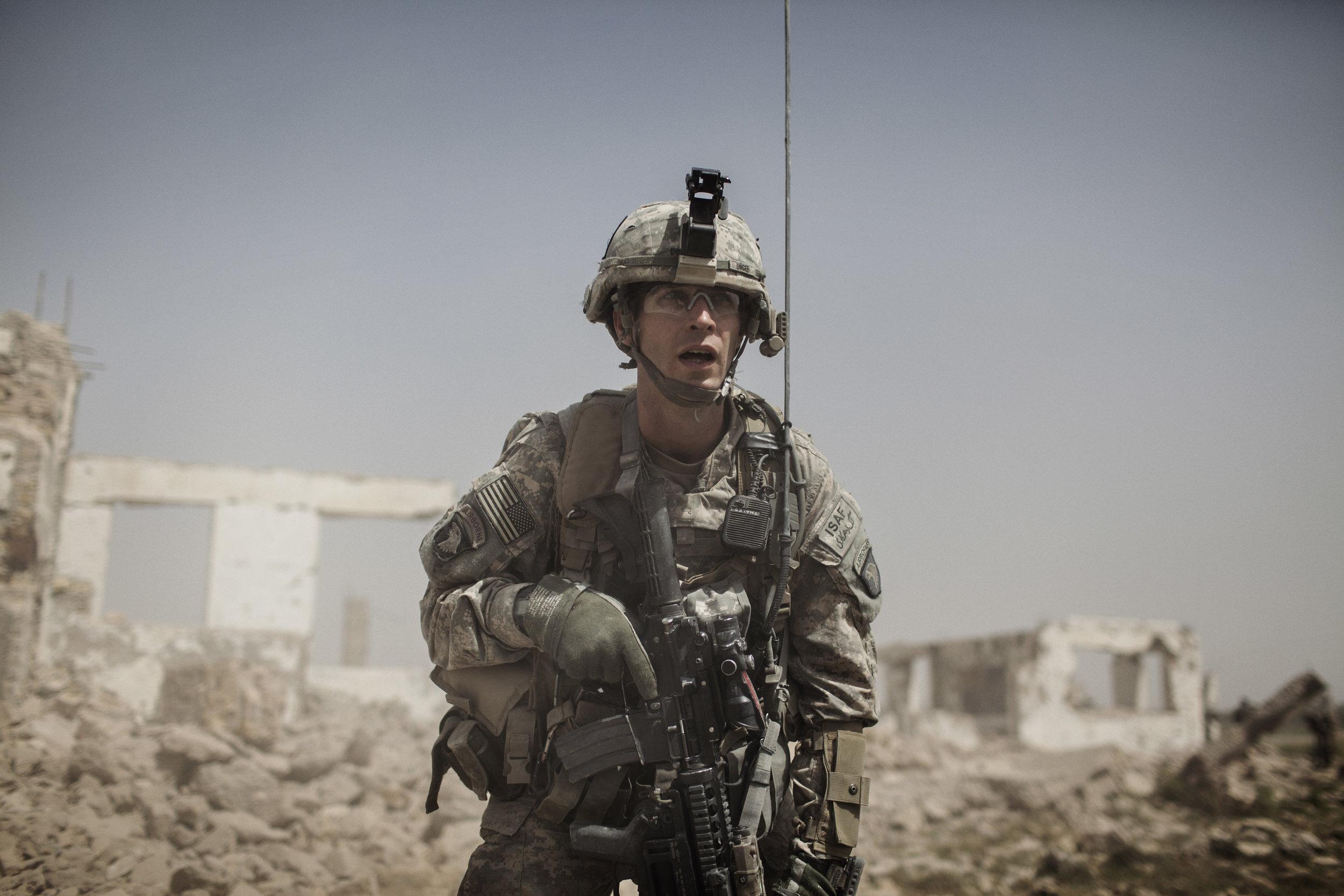 Sebastian_Meyer_Afghanistan_03.jpg