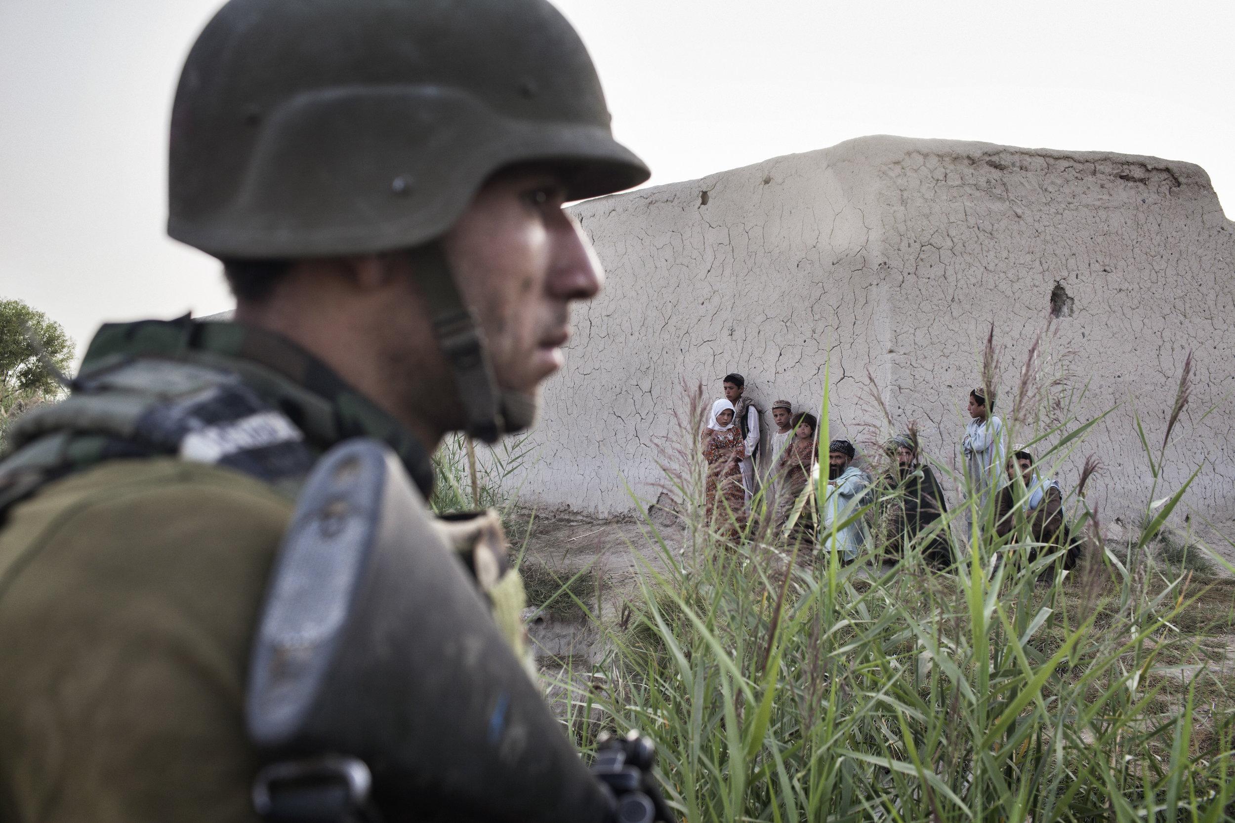 Sebastian_Meyer_Afghanistan_04.jpg