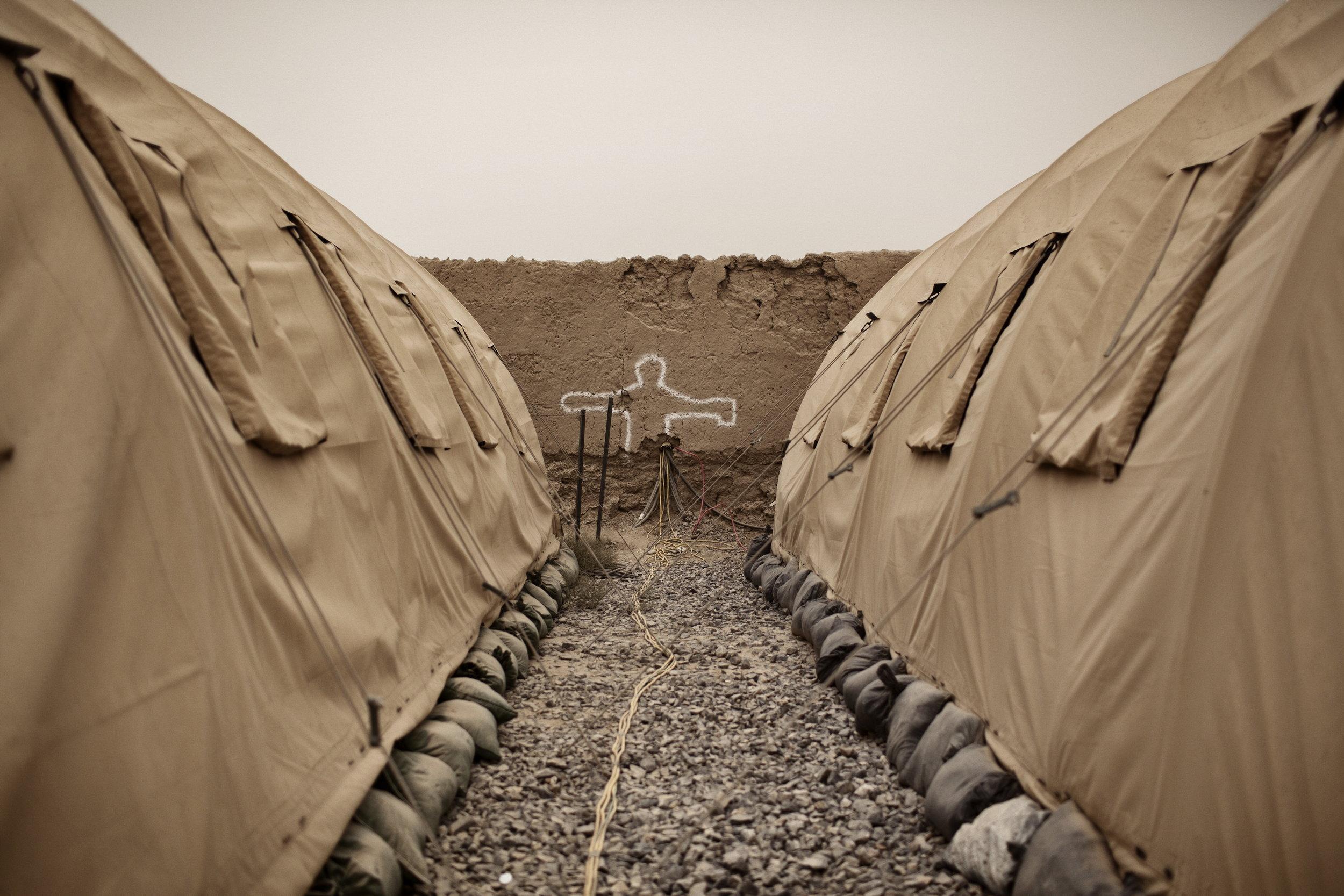 Sebastian_Meyer_Afghanistan_06.jpg