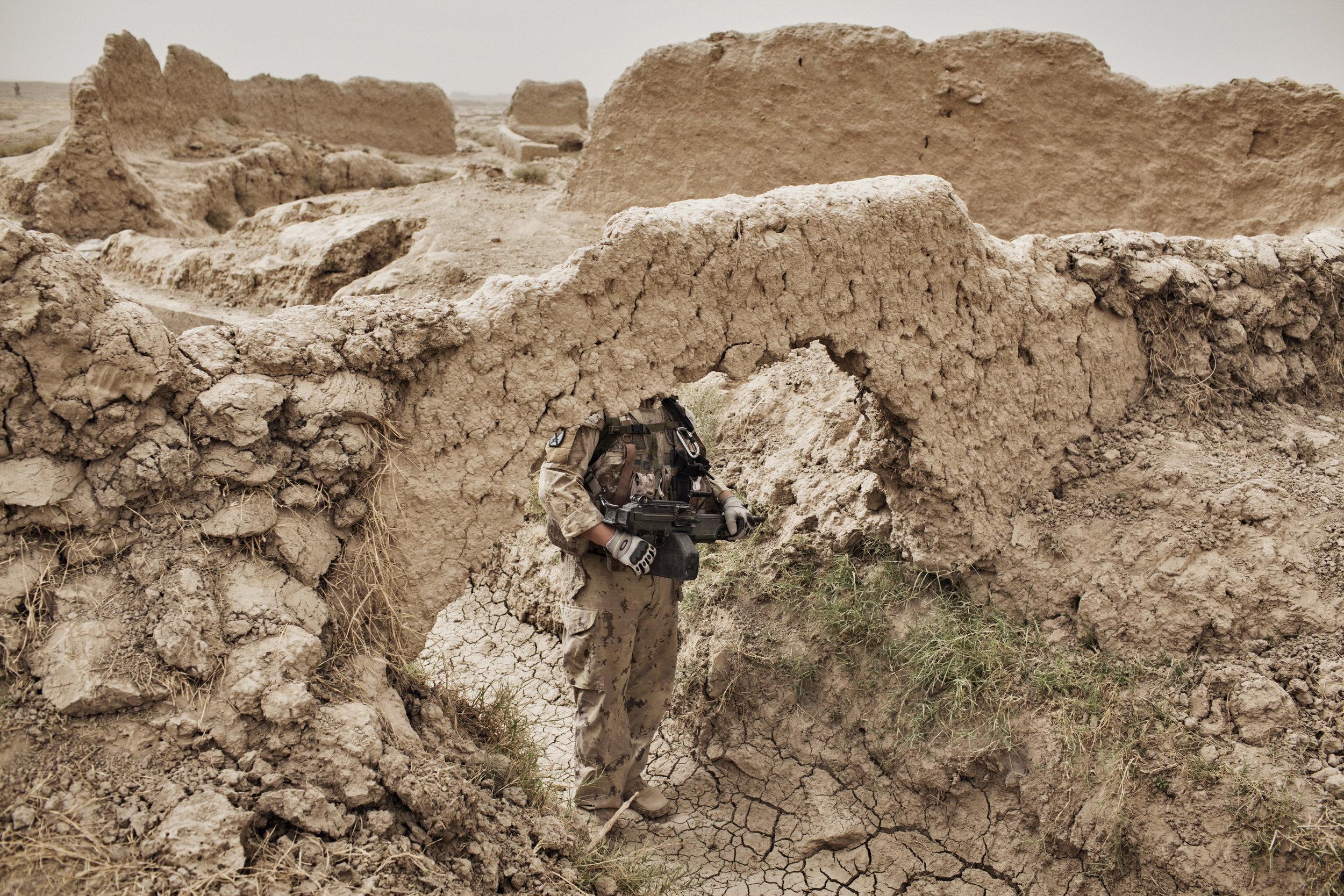Sebastian_Meyer_Afghanistan_05.jpg