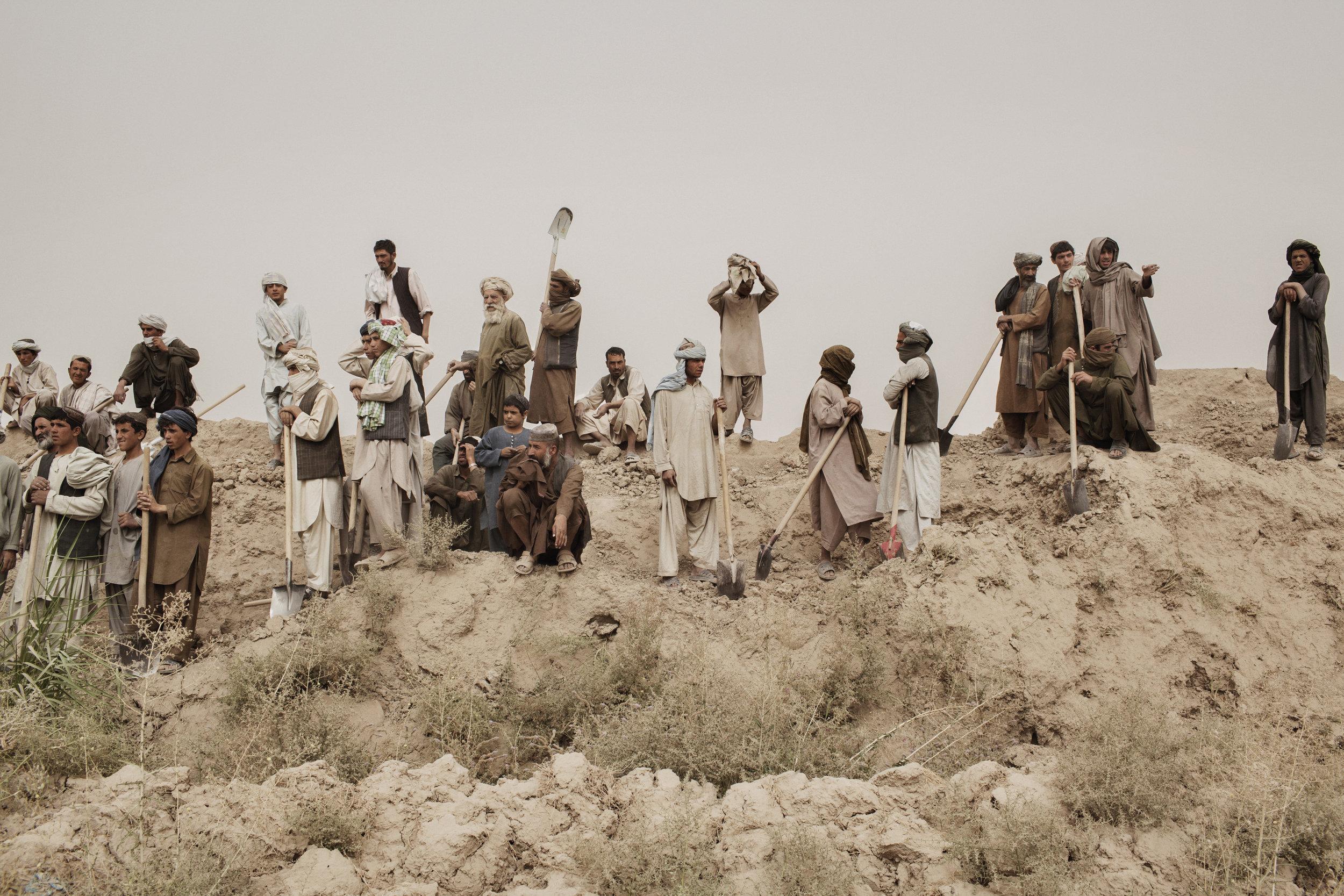 Sebastian_Meyer_Afghanistan_08.jpg