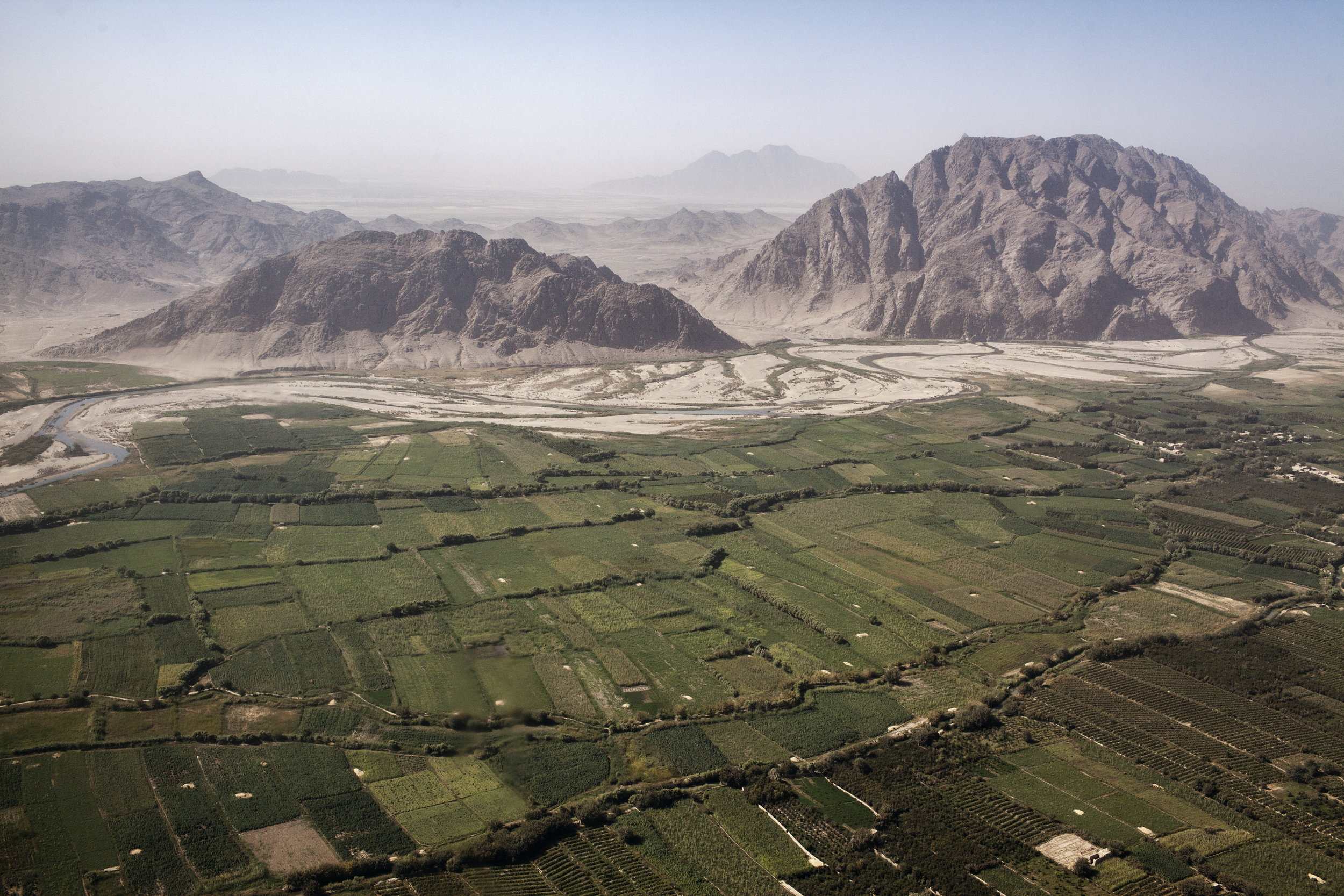 Sebastian_Meyer_Afghanistan_09.jpg